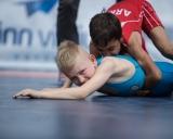 2019-Vilnius-Open-125