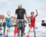 2019-Vilnius-Open-127