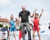 2019-Vilnius-Open-128