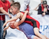 2019-Vilnius-Open-131