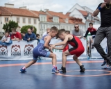 2019-Vilnius-Open-132