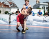 2019-Vilnius-Open-136