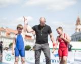 2019-Vilnius-Open-138