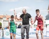 2019-Vilnius-Open-139