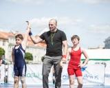 2019-Vilnius-Open-140