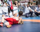 2019-Vilnius-Open-143
