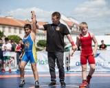 2019-Vilnius-Open-145