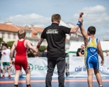 2019-Vilnius-Open-146