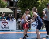 2019-Vilnius-Open-148