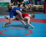 2019-Vilnius-Open-151