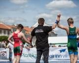 2019-Vilnius-Open-157