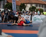2019-Vilnius-Open-158