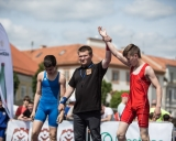 2019-Vilnius-Open-159