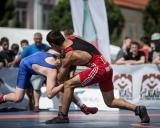 2019-Vilnius-Open-160