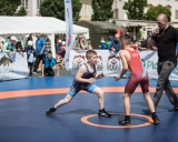 2019-Vilnius-Open-82