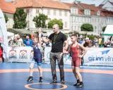 2019-Vilnius-Open-87