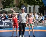 2019-Vilnius-Open-90