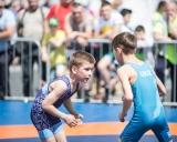 2019-Vilnius-Open-92