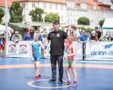 2019-Vilnius-Open-95