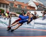 2019-Vilnius-Open-162
