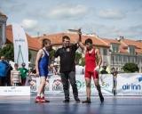 2019-Vilnius-Open-163