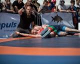 2019-Vilnius-Open-167