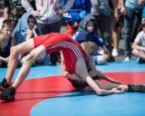 2019-Vilnius-Open-168