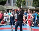 2019-Vilnius-Open-169