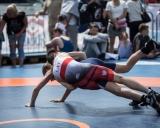2019-Vilnius-Open-175
