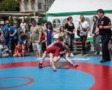 2019-Vilnius-Open-178