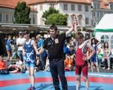 2019-Vilnius-Open-180