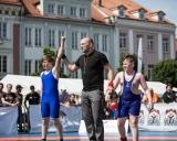 2019-Vilnius-Open-181