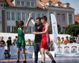 2019-Vilnius-Open-182