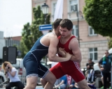 2019-Vilnius-Open-183