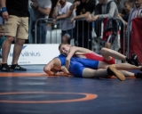 2019-Vilnius-Open-184