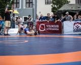 2019-Vilnius-Open-185