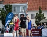 2019-Vilnius-Open-187