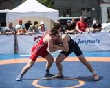 2019-Vilnius-Open-188