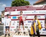 2019-Vilnius-Open-192