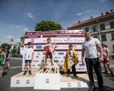 2019-Vilnius-Open-193