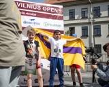 2019-Vilnius-Open-194