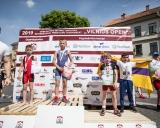2019-Vilnius-Open-195