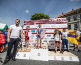 2019-Vilnius-Open-196