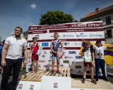 2019-Vilnius-Open-197