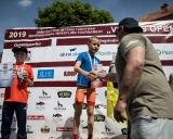 2019-Vilnius-Open-198