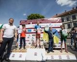 2019-Vilnius-Open-199