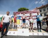 2019-Vilnius-Open-200