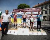 2019-Vilnius-Open-201