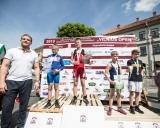 2019-Vilnius-Open-202