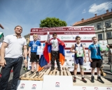 2019-Vilnius-Open-204